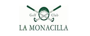 MONACILLA