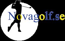 Novagolf.se