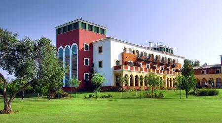 HOTEL-ISLA-CANELA