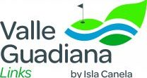 Logo Valle Guadiana Links
